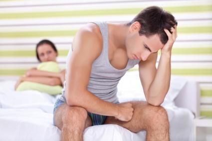 Magnesium voi ehkäistä masennusta