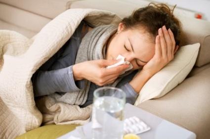 Tutkimus: Tämä luontaistuote helpottaa selvästi flunssaa
